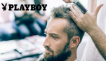 Ο χρωμοαφρός Grey Fast Mousse στο Playboy.gr