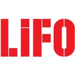H ΒioΕpoque.gr στο LIFO!